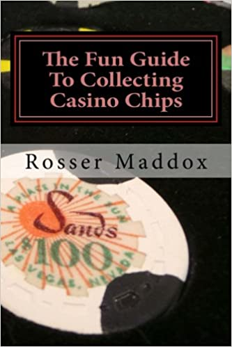 casinocollectibles