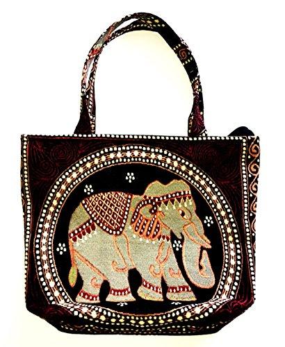 Prada Hobo Handbag - 7