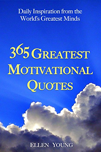 Inspirational Quotes 60 Greatest Motivational Quotes Daily Custom Daily Motivational Quote