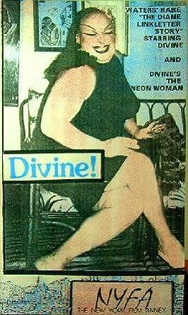 Selfie Tessie Santiago nudes (16 images) Ass, Facebook, in bikini