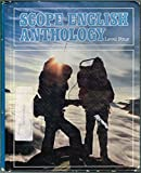 img - for Level Four Scope English Anthology book / textbook / text book