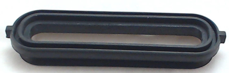 Bissell Steam Cleaner Window Gasket 2104052, 19-0721-04