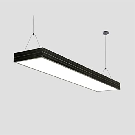 Stupendous Nclon Ceiling Light Led 18W Led Shop Light Garage Workbench Machost Co Dining Chair Design Ideas Machostcouk