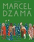Marcel Dzama, Marcel Dzama, 1419704079