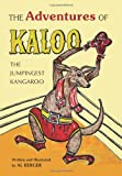 The Adventures of Kaloo, Al Berger, 1456304836