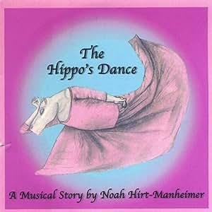Hippo's Dance