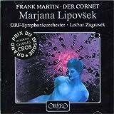 Frank Martin%3A Die Weise von Liebe und