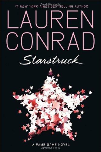 Starstruck (Conrad Collection Lauren)