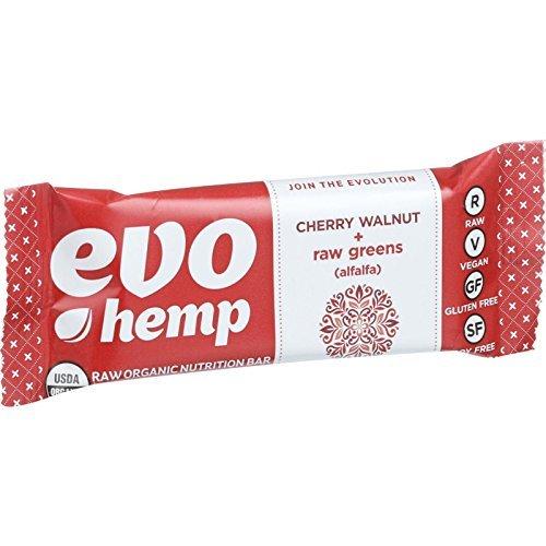 evo-hemp-organic-hemp-bars-mango-macadamia-energy-169-oz-bars-case-of-12