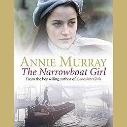 The Narrowboat Girl