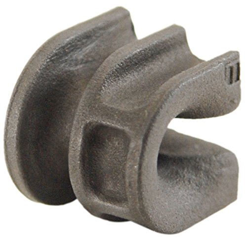 Trimmer Head Eyelet - Stens 385-575