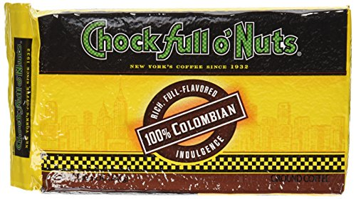 chock-full-onuts-coffee-100-colombian-brick-103-ounce