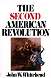 Second American Revolution, Whitehead, John W., 097723312X