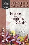 Hechos: El poder del Espíritu Santo (Spanish Edition)