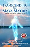 Bargain eBook - Transcending The Maya Matrix