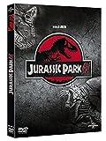 "Afficher ""Jurassic park III"""