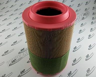 1622 - 1855 - 01 Filtro de aire Element diseñado para uso con Atlas Copco compresores: Amazon.es: Amazon.es