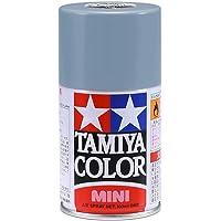 Tamiya TS-32 - Pintura (1 pieza(s), 100 ml)