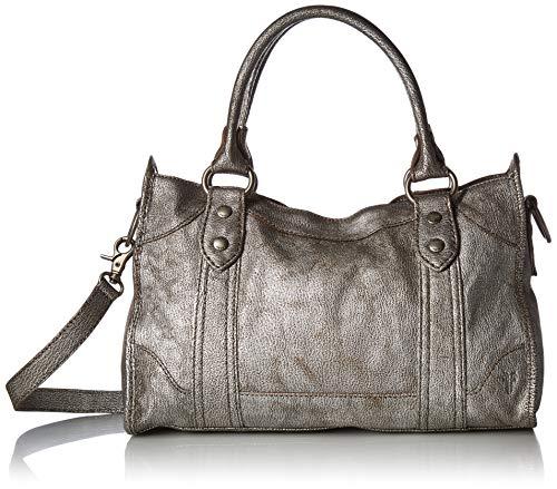 2da89f1714b5 Rakkiss Women's Cat Ear Shoulder Bag Large Capacity Handbag Lovely ...