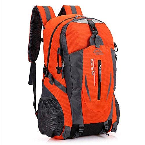 al aire libre alpinismo bolsa hombres y mujeres bolso de hombro deportes ocio mochila de viaje , 5 1