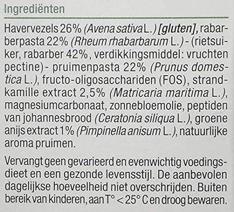 Nutergia Entezym Masticable Complemento Alimenticio - 12 Tabletas ...