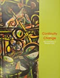Continuity and Change : Three Generations of Ethiopian Artists, Rebecca M. Nagy, Achamyeleh Debela, 0976255235
