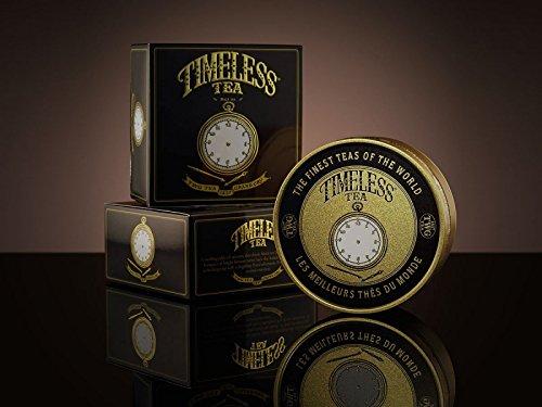 twg-singapore-luxury-teas-timeless-tea-35oz-loose-leaf-caviar-tin