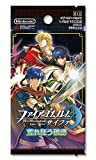 TCG Fire Emblem 0 (Cipher) ''Raging Torrential Ruin'' Booster Pack (1BOX 16 Packs)