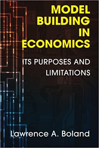 limitations of microeconomics