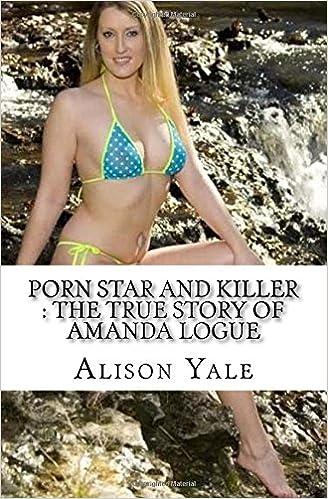 Amanda Logue Nude Photos 17