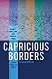 "BOOKS RECEIVED:  Olga Demetriou, ""Capricious Borders: Minority, Population, and Counter-Conduct Between Greece and Turkey"" (Berghahn Books, 2018)"