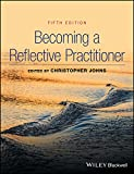 Becoming a Reflective Practitioner 5th Edition