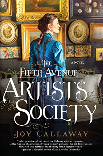 The Fifth Avenue Artists Society: A - York Shops Avenue New 5th