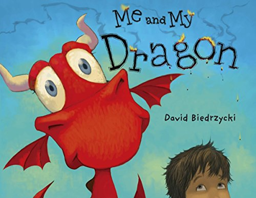 best books for 6 year old boys - 9
