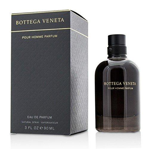 Bottega Veneta - Pour Homme Eau de Parfum Spray, 90 Ml, 3 Ounce