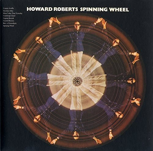(Spinning Wheel: Limited)