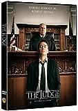 The Judge (DVD)