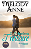 Priceless Treasure(The Lost Andersons - Book Four)