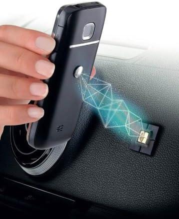UniversGsm - Soporte imantado para smartphones pequeños: Amazon.es: Electrónica