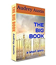 THE BIG BOOK (Short Stories - Social Issues)