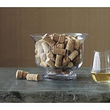 Threshold Cork Vase Fillers Natural Amazon Grocery Gourmet