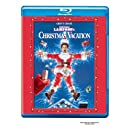 Amazon Com National Lampoon S Christmas Vacation Blu Ray