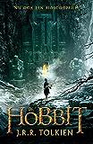 De hobbit (Zwarte Serie)