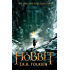 De hobbit: of daarheen en weer terug (Zwarte Serie)