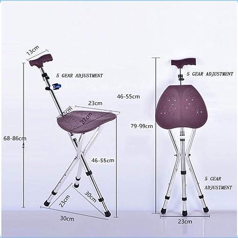 Aufblasbar Hocker Fu/ßst/ütze T TOOYFUL 4 x Tragbar Outdoor Camping Stuhl