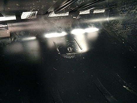 Skoda Genuine Octavia 2004-2013 Replacement Ashtray Stowage Insert