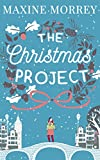 Bargain eBook - The Christmas Project