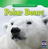 Polar Bears, Maeve T. Sisk, 1433939061