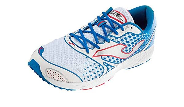 Joma R. Speed 604 Royal: Amazon.es: Deportes y aire libre