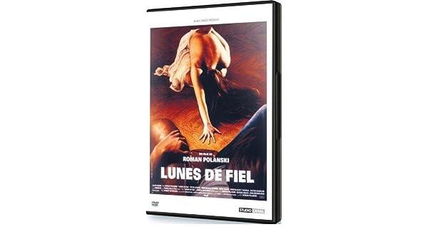 FILM LUNE FIEL TÉLÉCHARGER DE